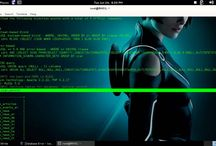 Kali Linux Video Tutorials / If you want to learn hacking you must learn an how to work on linux OS. Watch these videos and you can learn Kali Linux OS and some hacking tricks. Kali linux video tutorials with simple steps.