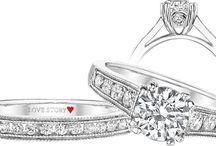 KUX Jewelers