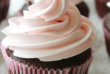 """Icing on the CAKE / by Margie """"T""""...for TIME spent on Pinterest!!!"""