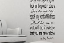 Lash Quotes