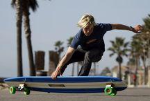 Board(skate,long)