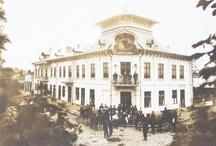 Oltenita - imagini vechi