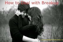 Deal with Your Breakup by Vashikaran Specialist