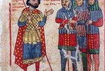 Manuscrise armenești