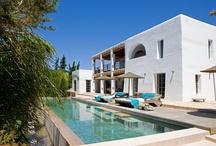 Fincas for sale in Ibiza