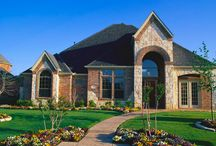 Baltimore County Luxury Homes