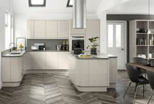 25% OFF LUCENTE* IN FEBRUARY / ADVANCED NOTICE 25% OFF RRP's LUCENTE RANGE* THROUGHOUT FEBRUARY!!!  Does not include made to measure, Lucente Black or complete ranges.  Visit website at doorsandhandles.uk.com for product details or to order a range sample