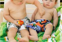 Why I can't wait to have kids... / by Jessi Bruntz