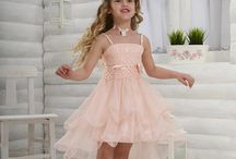 Children' Clothing / Kids Fashion / Discover boys and Girls clothes