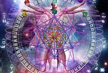 spirituelle