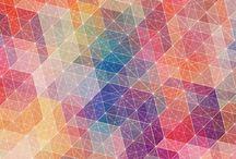 // Ctrl+C > Ctrl+V (patterns