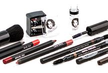 Make Up! / Why does Minx Mogul have regular makeup on a permanent makeup supply site? Because we know that with a knock out consultation, your books will fill up fast! Every client wants to see what her permanent makeup will look like healed. We have the makeup to wow her every time. We only carry the products that make that consultation ensure you will have that client for life.