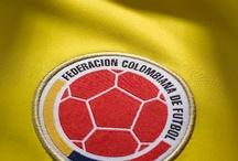 Selecciion COLOMBIAAA♥