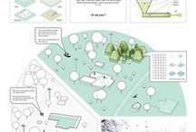 Infographics / by Ginevra Rudel