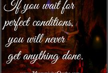 Motivation Quotes ❤