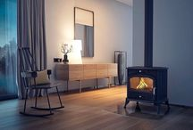 Wood Burners / View our range of Freestanding and Inset Wood Burning Fireplaces. These fires are CE approved and manufactured to a high quality. Online we are displaying a limited number of the most popular models. Our full range of wood burning fireplaces includes over 200 models including models for water heating.
