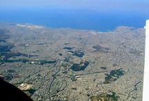 athens/greece