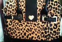 Handbag inspiration