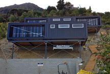 Proyecto House
