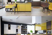 my.kitchen