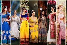 Indian Clothing / Discover Indian clothing style