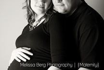 Maternity Pictures / by Holly Bennett
