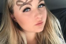 Best Eyebrow Art