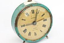 Time Bank: Cassava