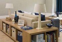meuble/maison
