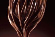 Cokolate
