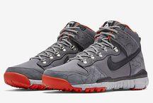Shoes refs