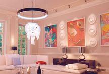 Interior Design / Cousy homes http://nmc.com.ro
