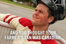 Fun Canadian Memes