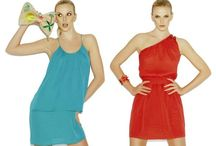 2013 Fashion Trends