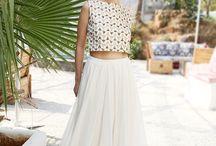 swara dress 29