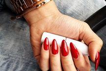 Nails / NAILS LOVERS ❤