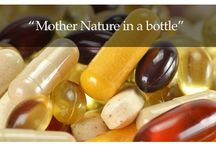 Health Supplements & Vitamins / Supplement products are not intended to diagnose, treat, cure, or prevent any disease.
