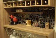 η κουζινα μου