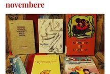 My Insta photos Már a blogon a novemberi záró poszt  http://czenema.blogspot.hu/2017/12/havi-zaras-ez-volt-2017-novembere.html #könyvesblog #bookblog