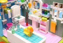 Lego - Cute lego