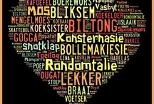 Lekker Afrikaans