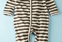 baby / by Kelsie Rae Design