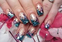 -nails2