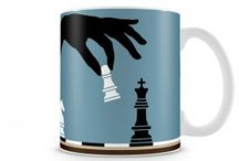 Designer Mugs / Buy Customised & Personalized Designer Mugs with Photo printed Online in India.