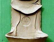 Keramika-Ceramic