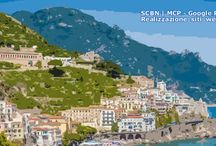 WWW.SORRENTOGUIDE.TK / Our website - https://goo.gl/QizEx7 - to provide you with the tools to plan your next trip to Sorrento: in-depth information on destinations, ideas on what to see and do, forums to connect with other travelers, guides to travel and many other products.