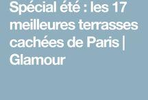 à faire à Paris