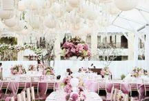 Dream Wedding / by Brittni Hislop