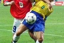 Soccer Best Moments / Find best soccer best moments about sports