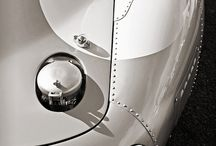 cars in detail